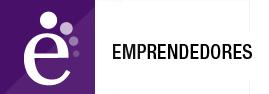 Asesoramiento a Emprendedores y pymes