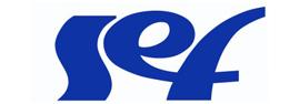 SEF - Servicio Regional de Empleo y Formación de la Región de Murcia
