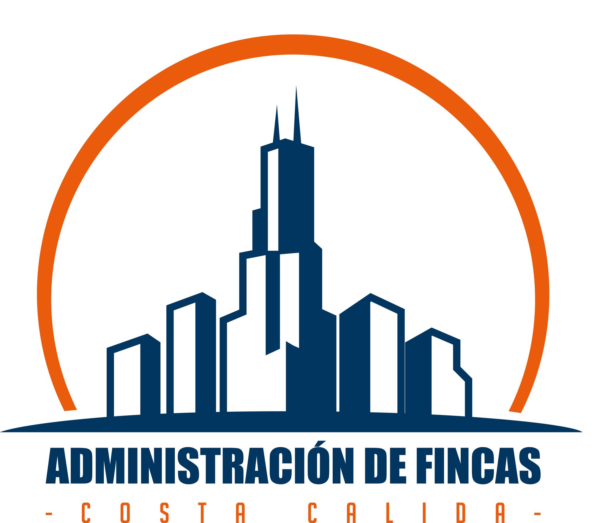 Directorio de empresas demadantes de empleo agencia de - Empresas de construccion madrid ...