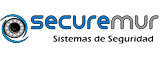 SECUREMUR